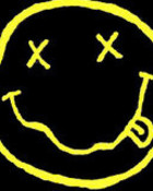 nirvana smile.jpg