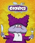 chowder.jpg