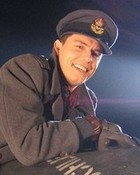 Capt.-JackHarkness+in+Uniform.jpg