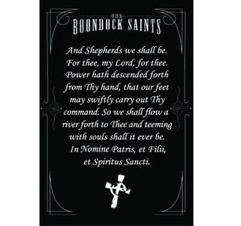 Free saints.jpg phone wallpaper by fefe1186