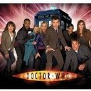 Free PP31882-dr-who-children-of-time.jpg phone wallpaper by aly43