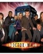 PP31882-dr-who-children-of-time.jpg