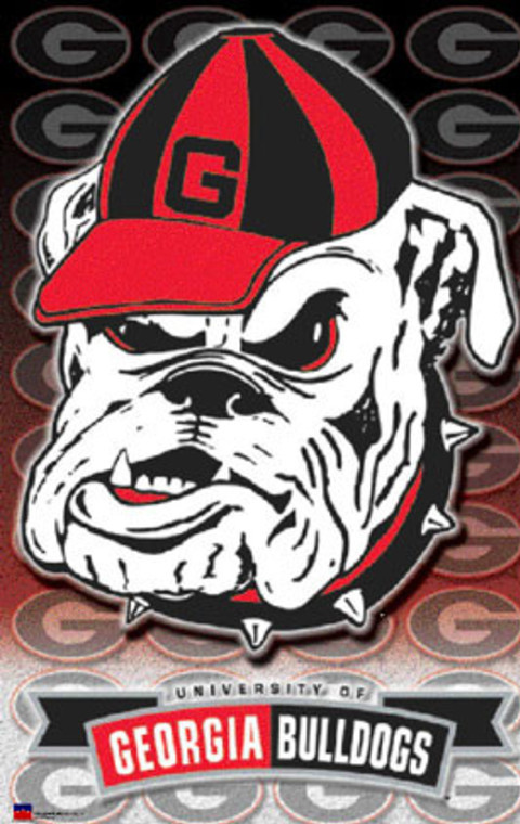 Free Georgia-Bulldogs-Posters.jpg phone wallpaper by guti1984