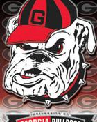 Georgia-Bulldogs-Posters.jpg