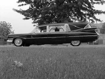 Free 1959_Cadillac_Hearse.jpg phone wallpaper by jonnybravo