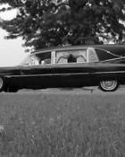 1959_Cadillac_Hearse.jpg wallpaper 1