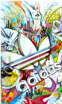 Free addias.jpg phone wallpaper by xxevexx