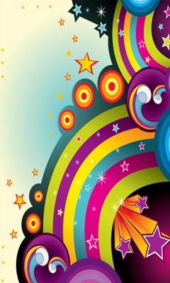Free colours.jpg phone wallpaper by xxevexx