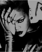 Rihanna 6.jpg