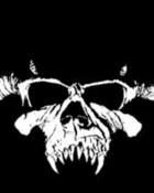 DanzigSkull.jpg