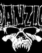 logo_danzig1.jpg