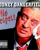Rodney-Dangerfield_Album_no_respect.jpg