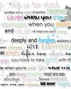 quotes.jpg wallpaper 1