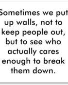 walls wallpaper 1