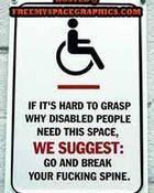 funny-handicapped.jpg