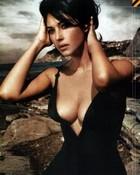 Monica-Bellucci.jpg
