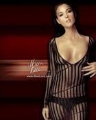 Monica-Bellucci-1.jpg