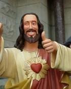 funny-Jesus.jpg