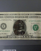 funny-money-darth.jpg