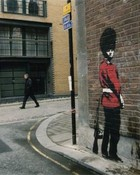 funny-art-grafitti-england.jpg wallpaper 1