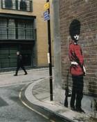 funny-art-grafitti-england.jpg