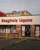 funny-sign-bung-hole-liquors.jpg wallpaper 1