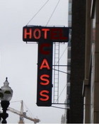 funny-sign-_neon_signs.jpg
