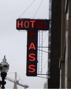 funny-sign-_neon_signs.jpg wallpaper 1