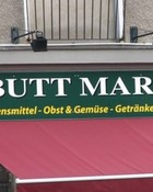 funny-sign_store_names_01-500x358.jpg