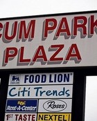 funny-sign-storefront-sign-03.jpg