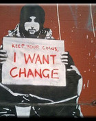 funny-sign-i-want-change[1].jpg wallpaper 1