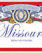 Missouri-Flag.jpg