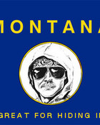 Montana-flag.jpg wallpaper 1