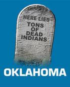 Oklahoma-Flag.jpg