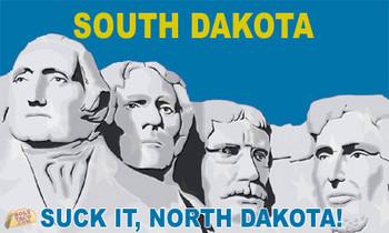 Free South-Dakota.jpg phone wallpaper by jonnybravo