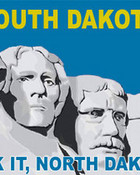 South-Dakota.jpg wallpaper 1