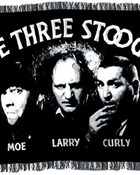 three_stooges_moe_larry_curly.jpg