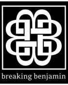 breaking-benjamin-logo.jpg