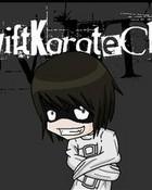 SwiftKarateChop.jpg