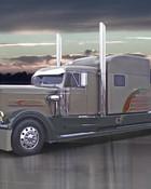truck-big-rig-1969_custom_peterbilt.jpg