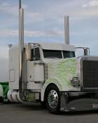 truck-big-rig.jpg
