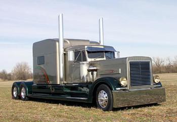 Free truck-big-rig-69-Pete.jpg phone wallpaper by jonnybravo