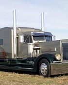 truck-big-rig-69-Pete.jpg wallpaper 1