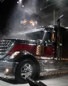 truck-big-rig-Lonestar.jpg wallpaper 1