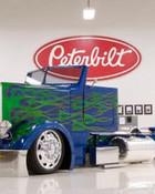 truck-big-rig-convertible-pete.jpg