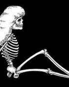 truck-big-rig-skeleton-goth.jpg