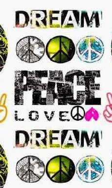 Free Dream.jpg phone wallpaper by happyredneck