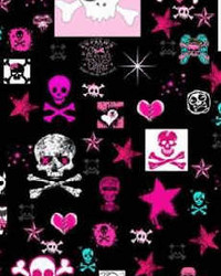 Punk_Collage.jpg