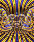 skull-illusion-goth.jpg
