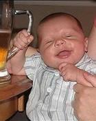 funny-baby-beer-drunk.jpg
